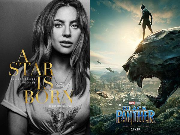Intip Lagi Deretan Momen Bersejarah dari #Oscars 2019