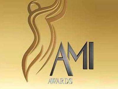Inilah Daftar Pemenang AMI Awards 2013!