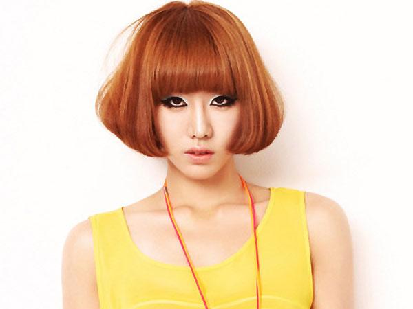 Wah, Mantan Member Dal *Shabet Debut Dalam Film Dewasa Korea Selatan!