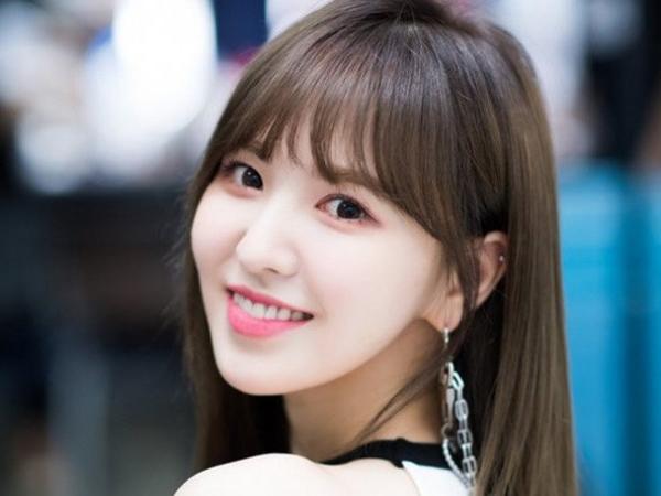 Wendy Red Velvet Akhirnya Keluar Rumah Sakit Usai 2 Bulan Perawatan Pasca Insiden SBS Gayo Daejun 2019