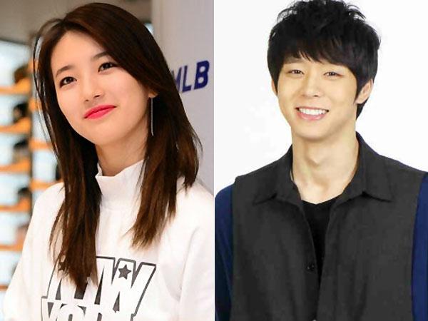 Suzy Miss A & Yoochun JYJ Dipertimbangkan Bintangi Drama Baru SBS?