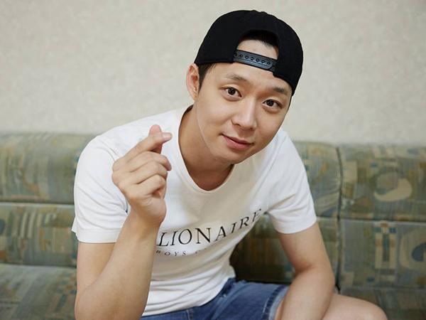 Tidak Peduli Skandal Idolanya, Fans Dari Berbagai Negara Ini Tunjukkan Kesetiaan Pada Yoochun JYJ