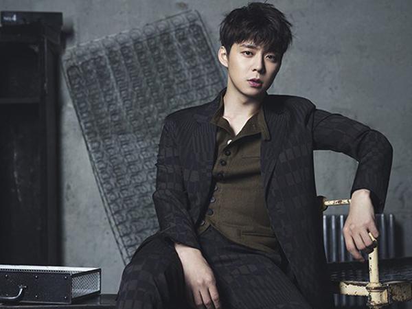 Laporan 'Korban' Pelecehan Seksual Bertambah, Agensi Yoochun JYJ Siap Tempuh Jalur Hukum!