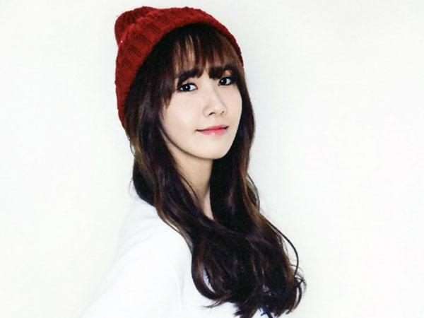 Intip Transformasi Menawan YoonA SNSD di Lokasi Syuting 'God of War Zhao Yun'