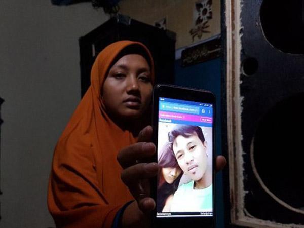 Mohon Ampun dan Dikeroyok Satu Jam Jadi Fakta Terbaru Kasus Terduga Pencuri Amplifier Dibakar Massa