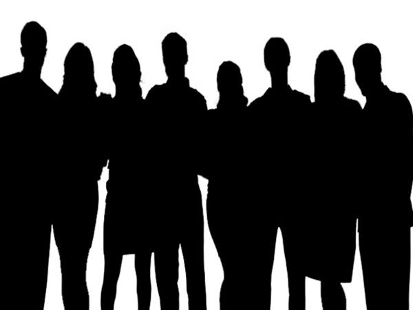 Masih Misterius, Empat Selebriti Wanita Ditetapkan Terlibat Skandal Prostitusi?