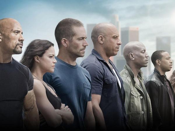 Dari Angelina Jolie Hingga Sylvester Stallone, Siapa Saja yang Akan Bermain Di Fast & Furious 8?