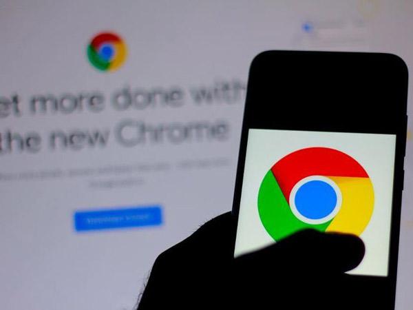Begini Caranya Biar Google Tak Hapus File di Gmail Hingga Drive
