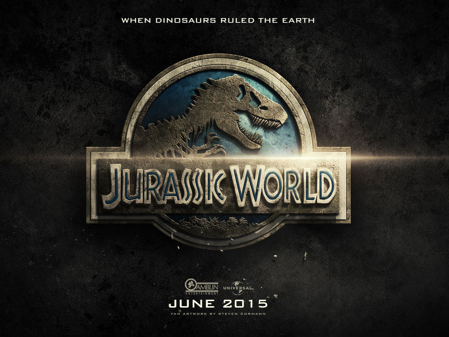 Jurassic Park Kembali Ajak Kita Berpetualang Bersama Dinosaurus!