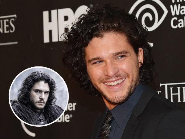 Kocak, Aktor Ini Bocorkan Nasib Karakter 'Game of Thrones' Agar Lolos Dari Tilang Polisi