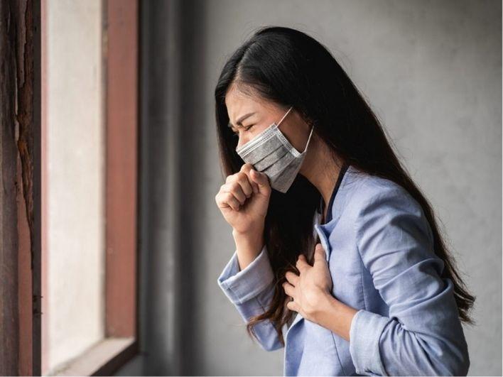 Mengenal Gejala Badai Sitokin yang Bisa Berdampak Fatal Bagi Pasien Covid-19