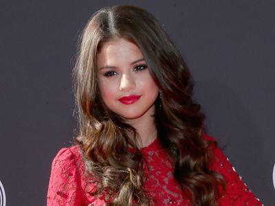 Usai Rilis 'Stars Dance', Selena Gomez akan Pensiun Menyanyi?