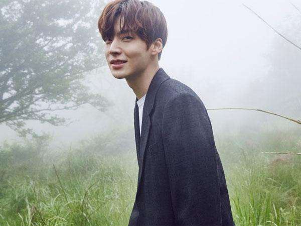 Ditanya Soal Rencana Punya Anak, Apa Tanggapan Ahn Jae Hyun?