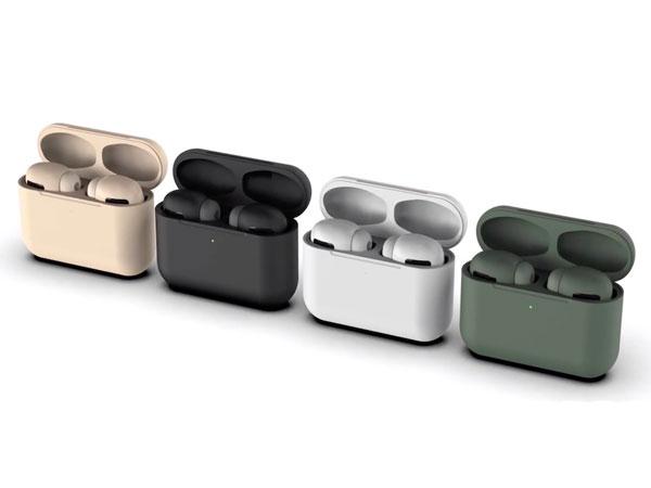 Apple Akan Segera Rilis Airpods Pro, Apa Saja Peningkatan Fiturnya?