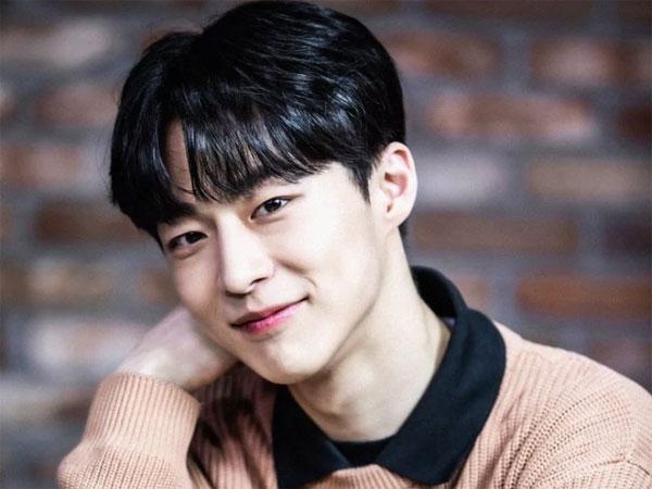 Bae In Hyuk Dikonfirmasi Main Drama Bareng Seo Hyun Jin, Ini Perannya