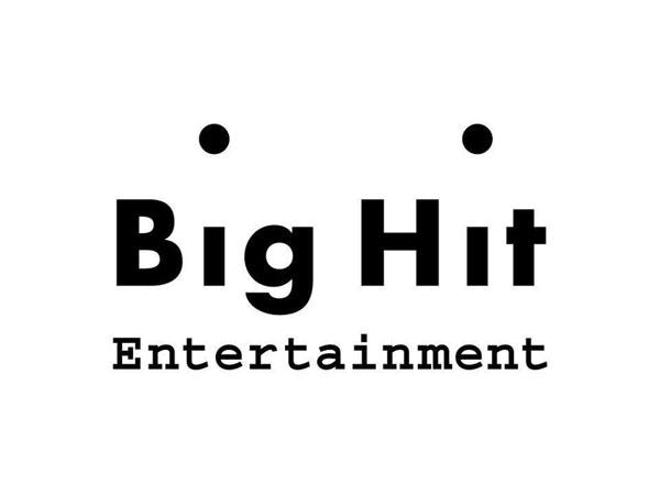 Akhirnya Buka IPO, Berniat Beli Saham di Agensi BTS?
