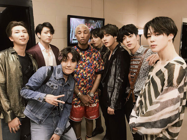 85bts-pharrell-williams.jpg