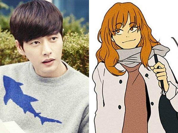 Ditolak Kim Go Eun, Film 'Cheese in The Trap' Gelar Audisi Terbuka Untuk Peran Hong Seol!
