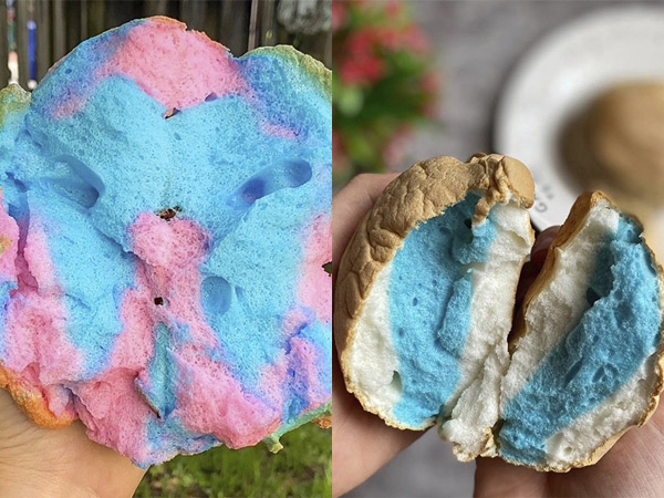 85cloud-bread-resep.jpg