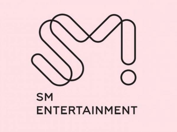Kantor Pusat SM Entertainment Dilaporkan Langgar Undang-undang Soal Bangunan
