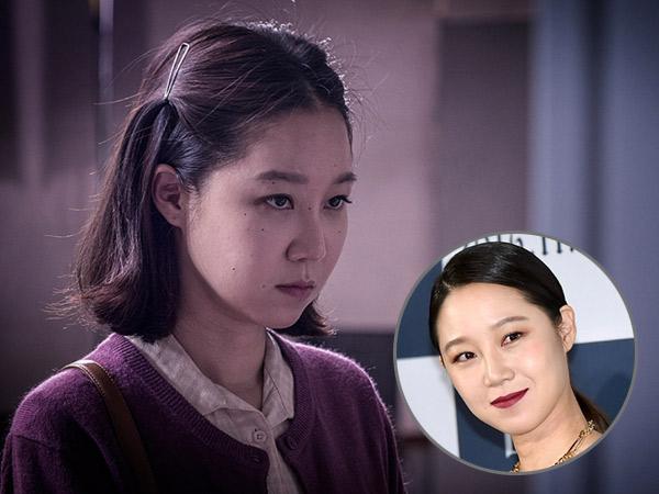 Penuh Teka-Teki, Gong Hyo Jin Jadi Baby Sitter Misterius di Trailer Film 'Missing'