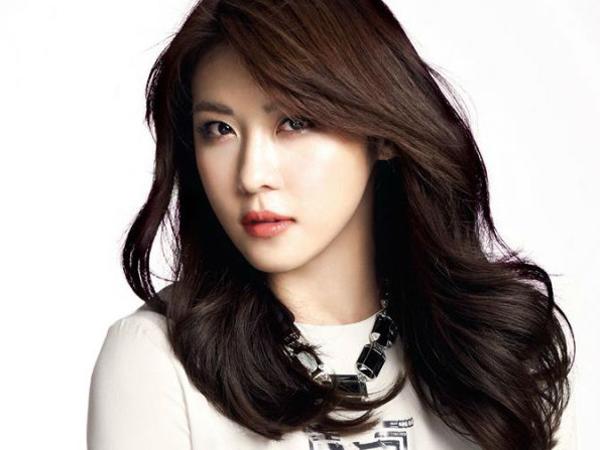 Lama Absen dari Layar Kaca, Ha Ji Won Akan Main Drama Lagi?