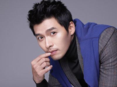 Foto Lama Hyunbin Saat Masih Jadi Aktor Pendatang Baru Curi Perhatian Netizen!