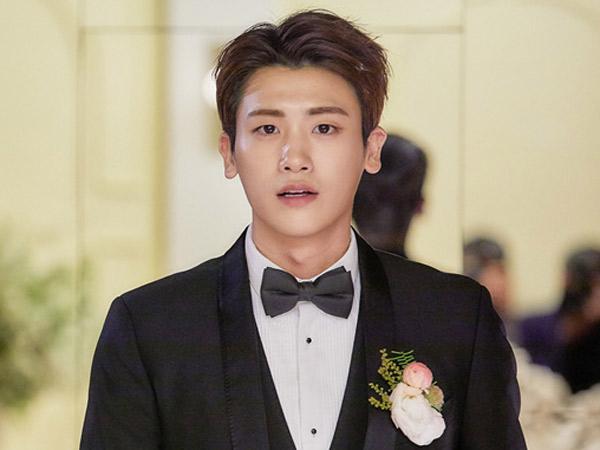 Sifat Mirip Karakternya di Drama, Hyungsik Ungkap Ingin Segera Menikah