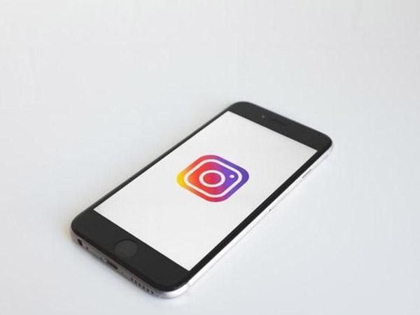 Instagram Lite Dirilis Lagi, Apa Saja Fitur Barunya?