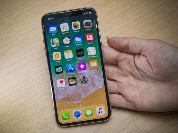 Heboh Punya Smartphone Mahal Harus Lapor SPT, Ini Penjelasan Ditjen Pajak