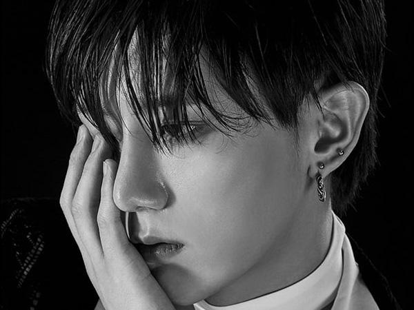 Tiketnya Laris Manis, Fanmeeting Solo Pertama Hyunseung Eks Beast Malah Batal