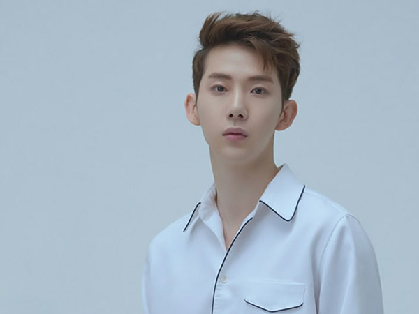 Pihak Jo Kwon Berikan Klarifikasi Usai Disebut Juga Mendapat 'Pelakuan Khusus' Seperti Yonghwa