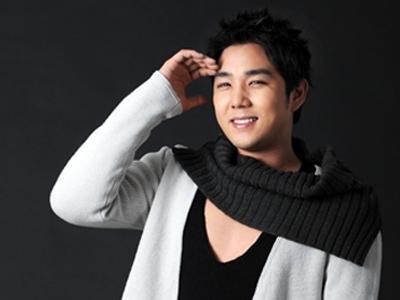 Kangin Kembali Bersamaan dengan Album Keenam Super Junior