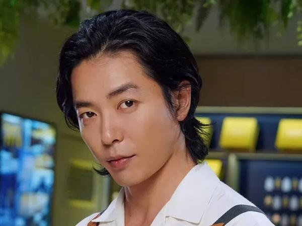 Kim Jae Wook Pertimbangkan Main Drama Baru Setelah 2 Tahun