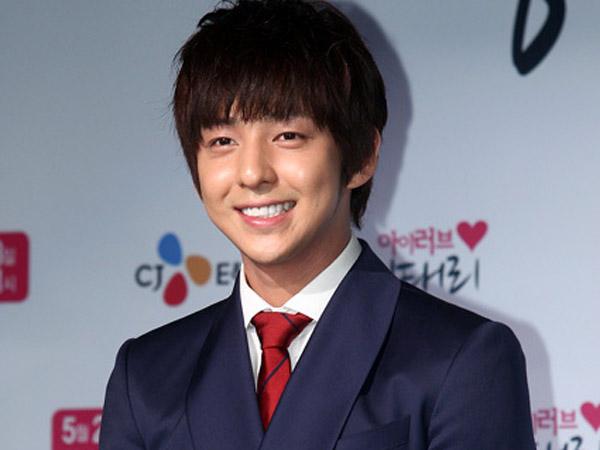 Keluar dari Super Junior, Kim Kibum Lanjutkan Karir Aktingnya Lewat Drama Terbaru