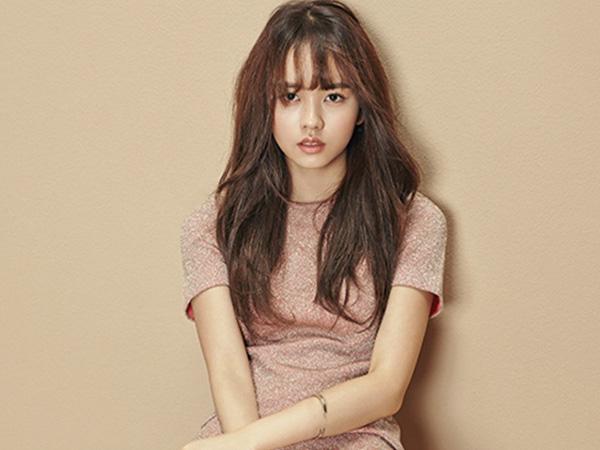 Susul Kim Yoo Jung, Kim So Hyun Juga Siap Muncul di Web Drama Terbaru!