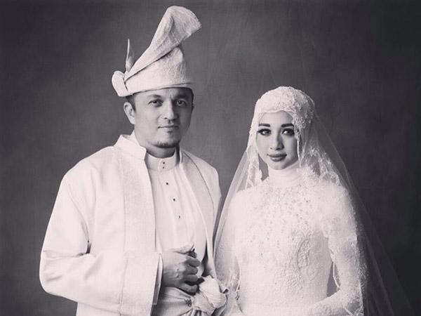 Kata Laudya Cynthia Bella Soal Make-up Pernikahannya Disebut Tak Pancarkan Aura Pengantin