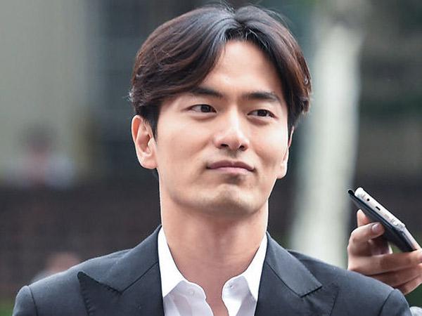 Pelecehan Seksual Tak Terbukti, Polisi Minta Kejaksaan Tutup Kasus Lee Jin Wook