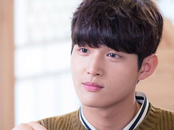 Penampilan Lemas Lee Seo Won Saat Datang Memenuhi Panggilan Kejaksaan