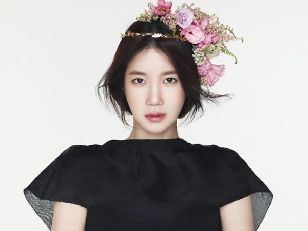 Disebut Lakukan Operasi Plastik dan Transgender, Ini Kata Aktris Lee Ji Ah
