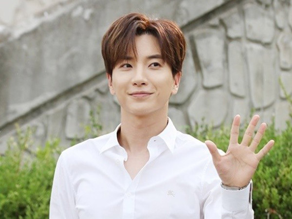85leeteuk-super-junior.jpg