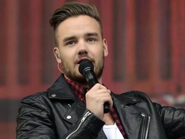 Barangnya Pernah Dicuri Penggemar, Liam Payne One Direction 'Kapok' Konser di Australia!