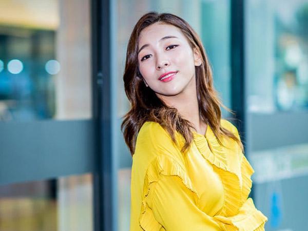 Luna Akhirnya Beri Kode Girl Group f(x) Bakal Segera Comeback?