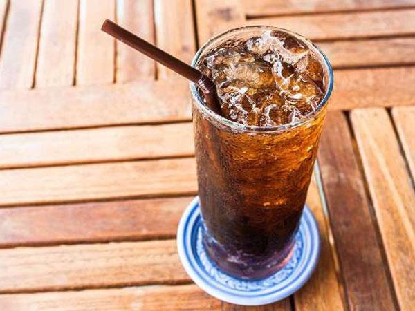 Sering Dianggap Tak Baik untuk Kesehatan, Minuman Bersoda Ternyata Punya Manfaat!