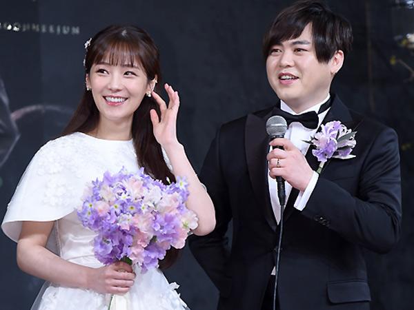 Netizen Kritik Moon Hee Jun dan Soyul Crayon Pop Soal Kebohongan Hamil di Luar Nikah