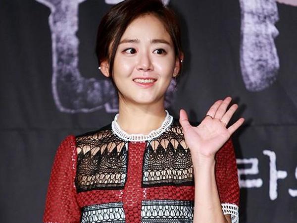 Pindah ke Apartemen Baru, Kebaikan Hati Moon Geun Young Dipuji Tetangga Barunya