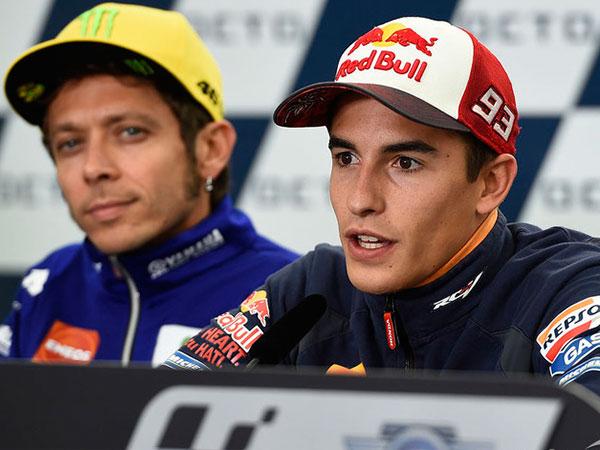Daftar 10 Pembalab MotoGP dengan Gaji Tertinggi Musim Ini, Siapa yang di Urutan Pertama?