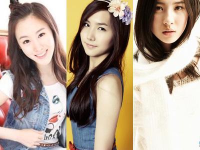Para Idola K-Pop yang Tinggalkan Grup Demi Pendidikan Ternyata Bohong?