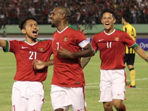 Inilah Daftar Pemain Sepak Bola Indonesia yang Jadi Nominasi Pemain Terbaik Asia Tenggara