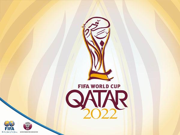 Gelar Piala Dunia, Qatar Dihadapkan Pada Polemik Muslim vs Alkohol